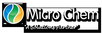 Microchemcompany